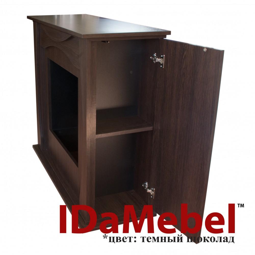 Портал IDaMebel Denpasar