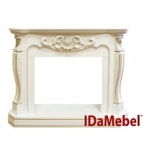 Портал IDaMebel Laura