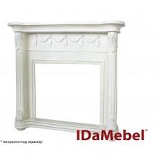 Портал IDaMebel Rome De Luxe