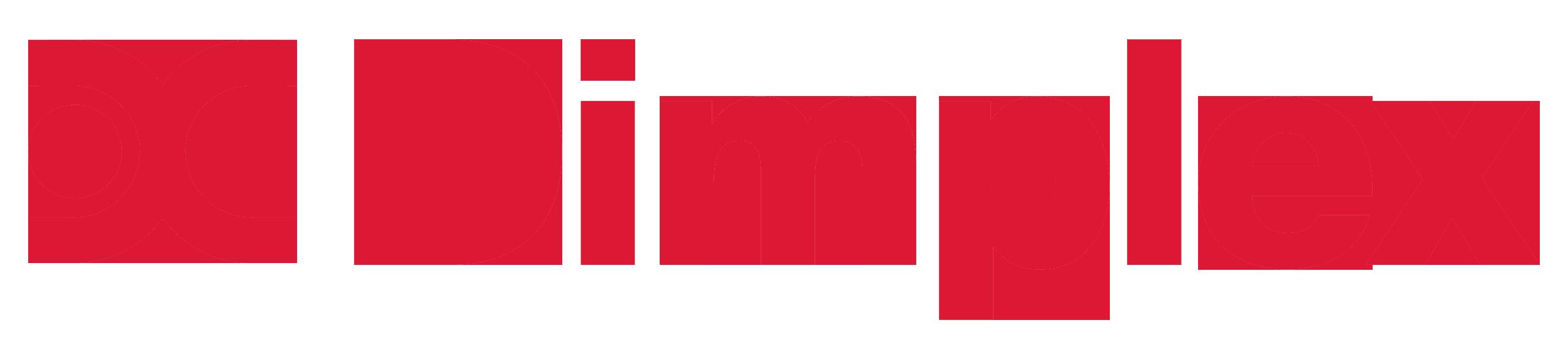 Dimplex Украина